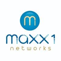 maxx1networks