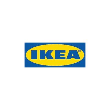 @IKEAJordan