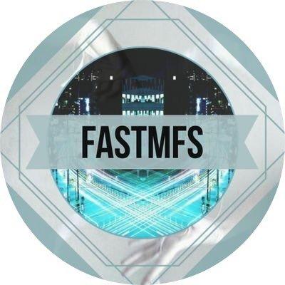 FASTMFS2