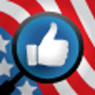 apps42 congressvotes twitter