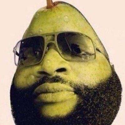 Notorious GOP (@NotoriousG_O_P) Twitter profile photo