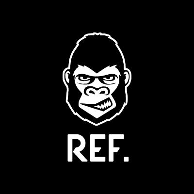 REF. LIVINGRAW