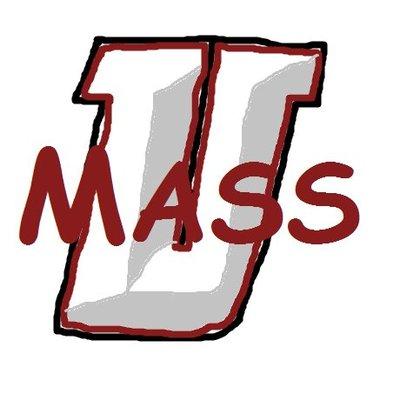Umass Amherst Spring Concert 2020.Umass Amherst Students For Yang 2020 Umassyanggang Twitter