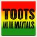 @tootsmaytals