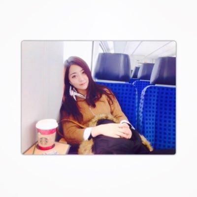 Natsuki @Nachan_0208