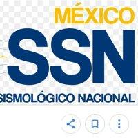SSN MEXICO
