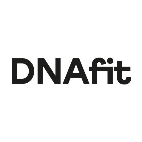 @DNAfitHQ