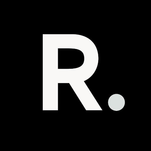 @Romance_Agency