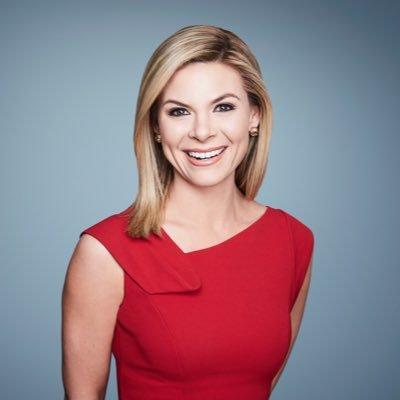 Jessica Dean (@jessicadean) Twitter profile photo