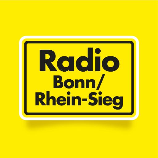 @radiobonn