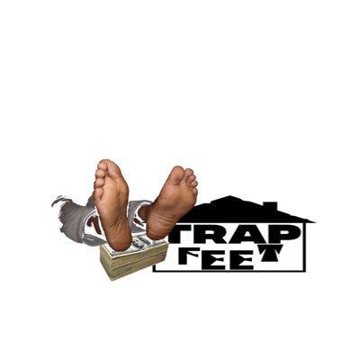 @trapfeet1