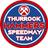 Thurrock Hammers Ltd