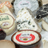 Les Garrigues Cheese and Wine Bar