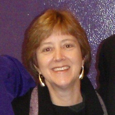 Kathleen McCleery on Muck Rack