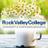 RVC Community Ed