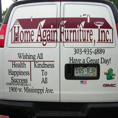 Home Again Furniture. Home Again Furniture   haf613    Twitter