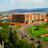 January Kigali City Tours
