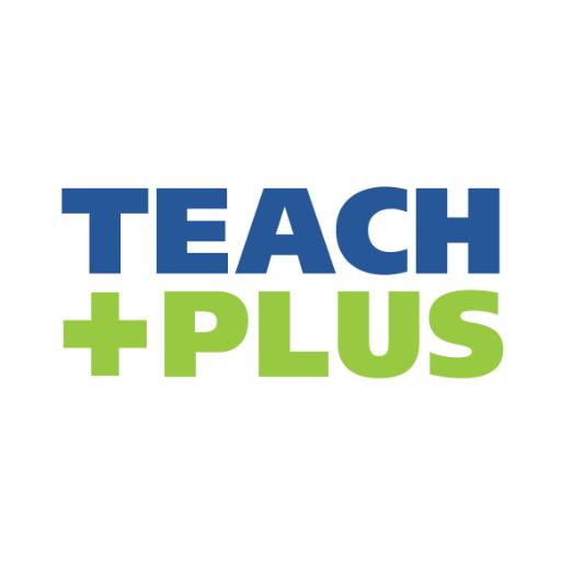 @teachplus
