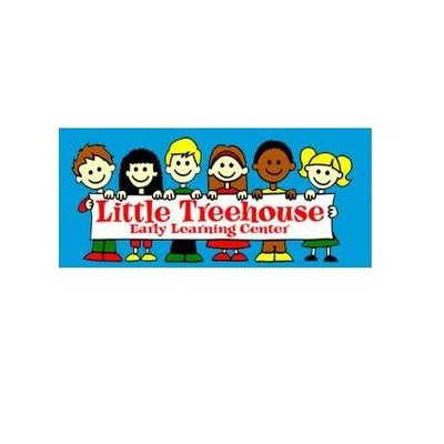 Little Treehouse Early Learning Center Little Treeh Twitter