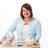 Kathy Powers - heykidsletscook