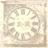 @TimelessDimen Profile picture