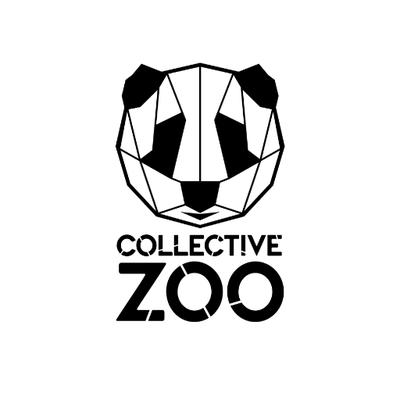 @CollectiveZoo