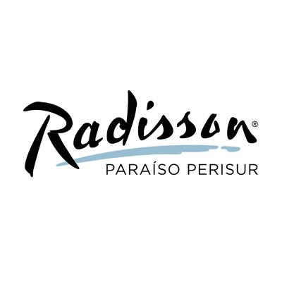 @Radissonparaiso