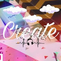 Create_m