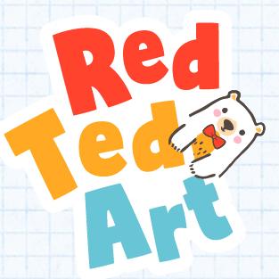 @RedTedArt