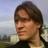 drtobbe (@drtobbe) Twitter profile photo