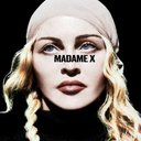 Madonna World