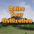 Raise Your Civilization