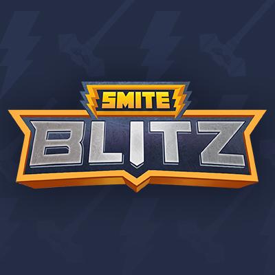 SMITE Blitz (@SMITEBlitz)   Twitter
