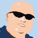 Derrick Smith - @DeSmithLHS - Twitter