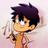 ♠ Aleuz91 ♠ /-/ Commissions Open /-/