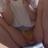 すーぴん (@prY93ejEUySiRet) Twitter profile photo