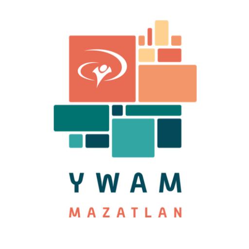 YWAM Mazatlan (@ywammazatlan) | Twitter