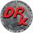 Dr Dashboard