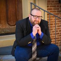 Phil Strunk, M.Ed. (@MrPStrunk) Twitter profile photo