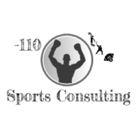 Minus One-Ten Sports Picks Consulting