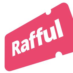 @Raffulprizes