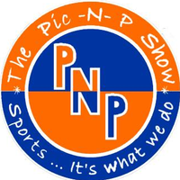 The Pic N P Show