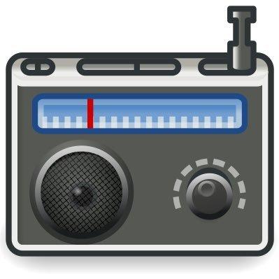 i like every radio stations