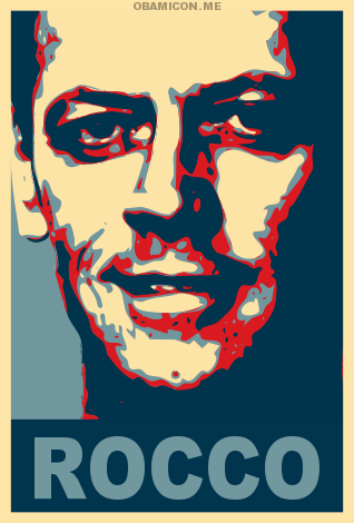 rocco siffredi cock