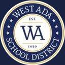 West Ada Schools - @SchoolsAda - Twitter