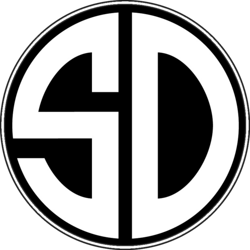 SD-design (@naghtigall...