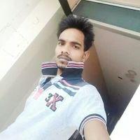 Sanjayhawladar94@gmail.com