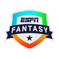 ESPN Fantasy Sports ( @ESPNFantasy ) Twitter Profile