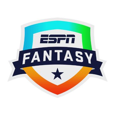 Espn Fantasy Sports Espnfantasy Twitter