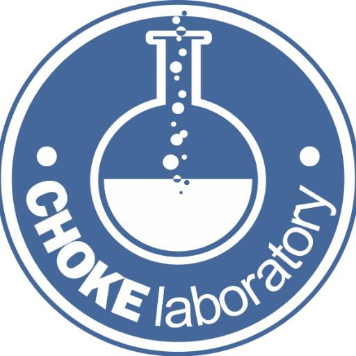 Choke_lab